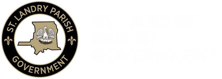 Parish Logo